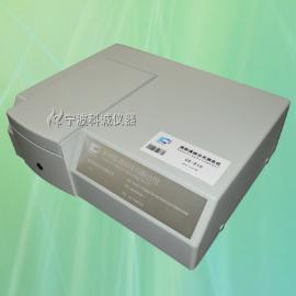 透射液�w分光�y色�xCS-810