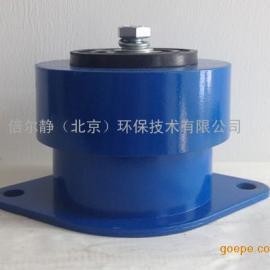 水泵弹簧减震器 大阻尼 有效解决低频振动