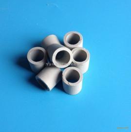 环亚陶瓷拉西环Φ16瓷环现货供应