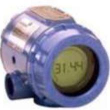 罗斯蒙特温度变送器 /3144温度变送器