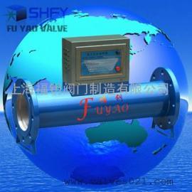 杀菌灭藻电子水处理器-DM电子水处理器-上海电子水处理器