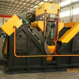 角钢钻床 铁塔数控成套加工设备 硕超数控厂家直销