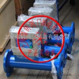 电子水处理器-DM电子水处理器-上海电子水处理器