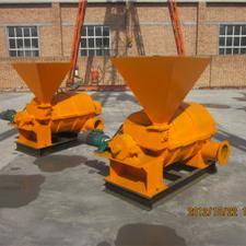 链条锅炉专用mp750磨煤喷粉机喷煤机