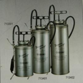 美国哈逊不锈钢喷雾器、美国哈逊6L 8L 10L手动喷雾器