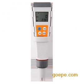 水质电导率笔 防水电导率笔 tds笔 电导率笔 电导率测试笔