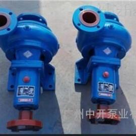 广州污水泵、中开泵业、广州污水泵配件