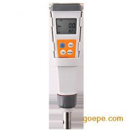 精密电导率笔 防水电导率笔 笔式电导率计 电导率测试笔