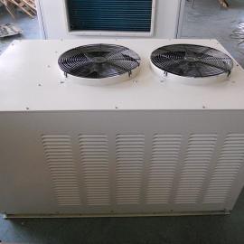 管道除湿机-管道除湿机图片-管道除湿机介绍