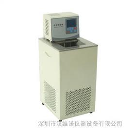 YHJD-05-1L洛阳磁力搅拌低温恒温槽