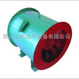供应BSWF-I防爆混流风机,低噪音混流风机,加压送风机