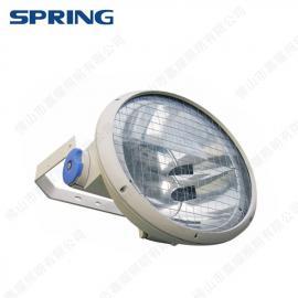司贝宁 SBN403 MHN-LA2000W/瓦灯具 双端金卤灯