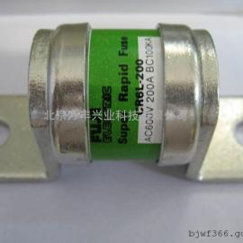 日本富士快熔CR6L-200