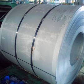 最新酸洗板SPFH540 SPFH590