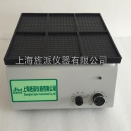 KJ-201C-微量振�器|微孔板振�器