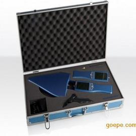 HF-6085德国安诺手持式8GHz高频电磁辐射频谱分析仪