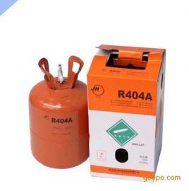 巨化制冷剂R404A 10.9KG