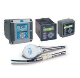 GLI 电导率分析仪