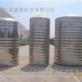 广州太阳能保温水箱,太阳能保温水箱,山东环晟能源(查看)