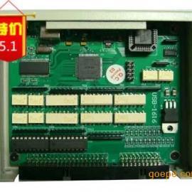 新超USB总线数字量输入输出卡USB-1616