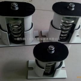 发电机组弹簧减震器 北京减振器厂
