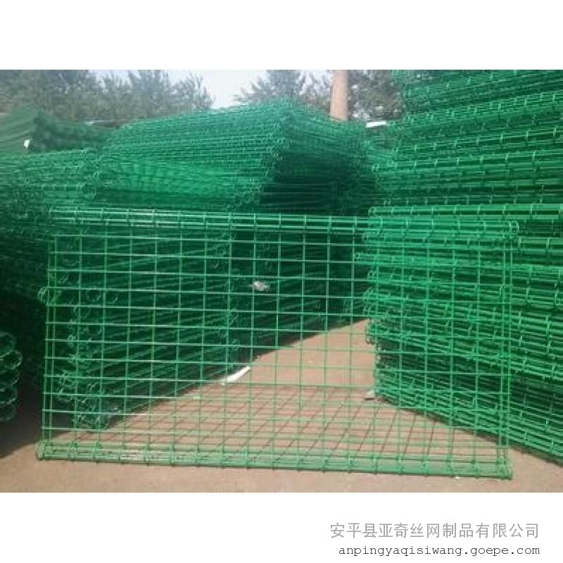 5 mm;产地:安平 ;用途:铁路,公路,高速公路等防护网措 ;表面处理工艺