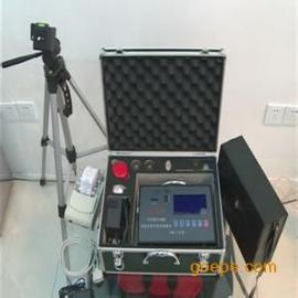 打磨车间铝粉尘浓度检测仪 粉尘浓度超标检测仪