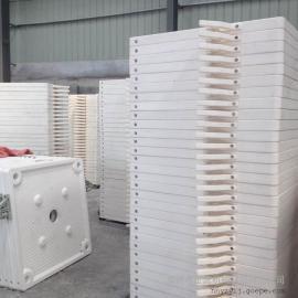 厂家压滤机配件 压滤机滤板、滤框、水嘴