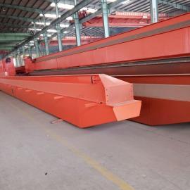 厂家直销LD单梁起重机2吨3吨5吨8吨10吨单梁起重机价格
