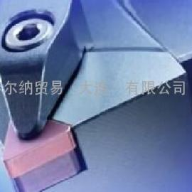 优势供应CeramTec刀具- 德国赫尔纳(大连)公司