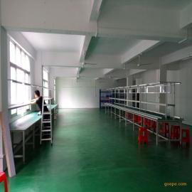 广州萝岗插件线、花都插件线、黄埔插件线、天河插件线、厂家定制