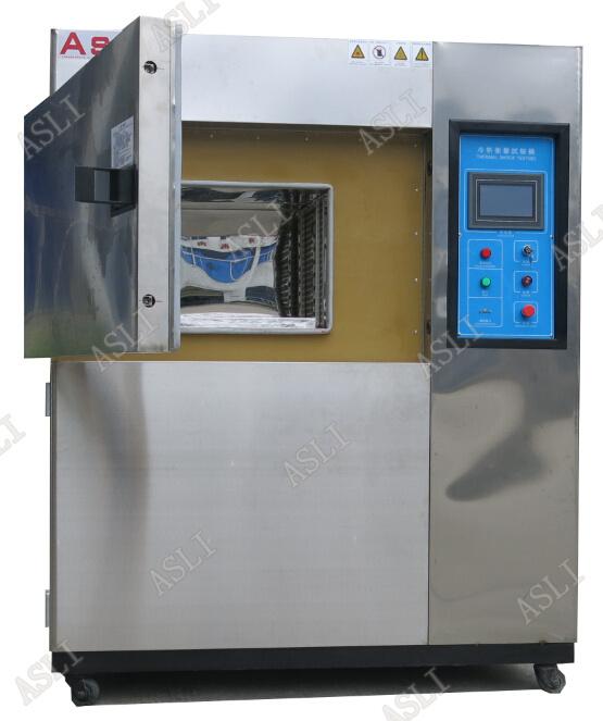 TS-80 LED光源冷热冲击实验箱