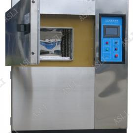 液槽温度冲击试验箱推广技巧
