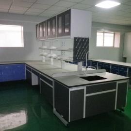 生产加工实验室设备 全钢钢木实验台 天平台设备