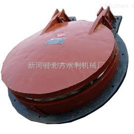 贵州铸铁拍门生产厂家