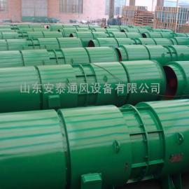 浙江铁路隧道风机专业生产厂家.SDF隧道专用风机价格,SDS隧道风�