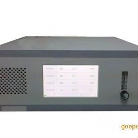 辽宁高精度PUE-201型热导氢气分析仪