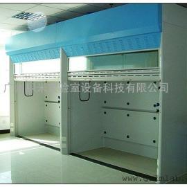 广州禄米供应协和医院耐酸碱通风橱,通风柜,耐腐蚀通风柜