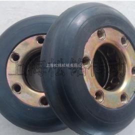 UL10,UL11,UL12,UL13联轴器橡胶轮胎体配件