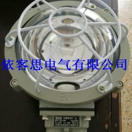 防爆吸����BXL-100