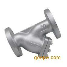 ZG230-450铸钢件生产制造