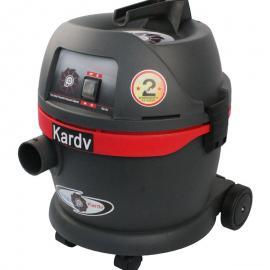 酒店静音型超强力GS-1020工业吸尘器凯德威吸尘器商用