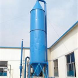 互帮干燥专业生产试验用离心喷雾干燥机