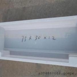 高铁路缘石塑料模具_路缘石塑料模具_汇众模具(多图)