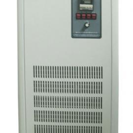 瑞科仪器低温恒温反应浴槽低温恒温水槽冷却恒温浴槽实验室低温反