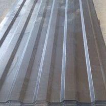 集装箱厂家大量直销集装箱板材 集装箱侧板 集装箱顶板