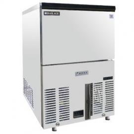 久景HISAKAGE制冰机SC-100 台下式方块冰制冰机