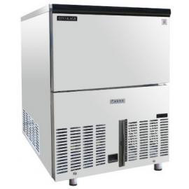 久景/HISAKAGE商用制冰机SC-150 方冰制冰机