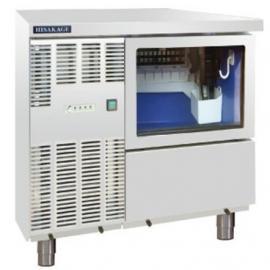 久景AC-270XG制冰机 HISAKAGE吧台式制冰机