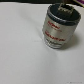莱宝皮拉尼真空规管TTR91N/230035V02
